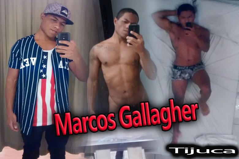 rapazes gays na webcam correio do minho relax