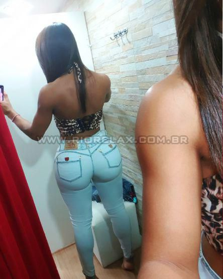 travesti RJ Ana Paula Smith 6486293