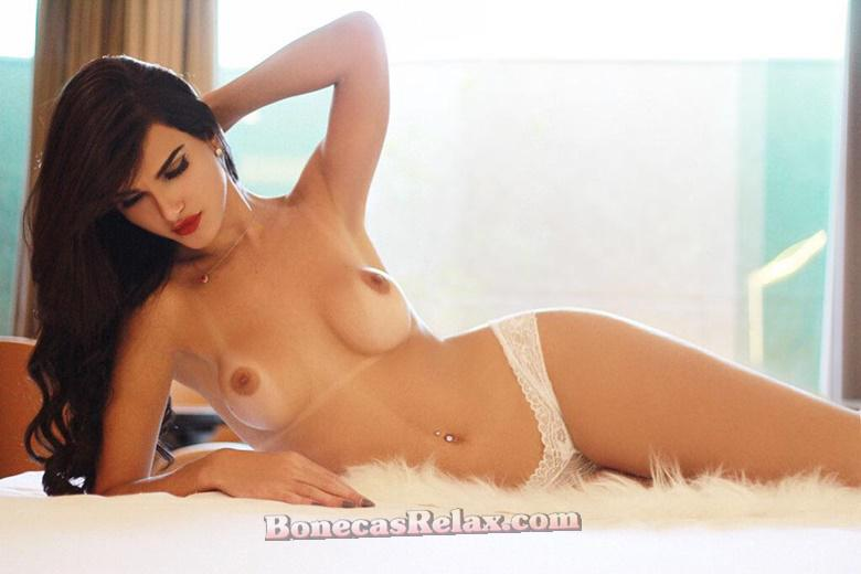 travesti SP Mari Queiroz 3375012