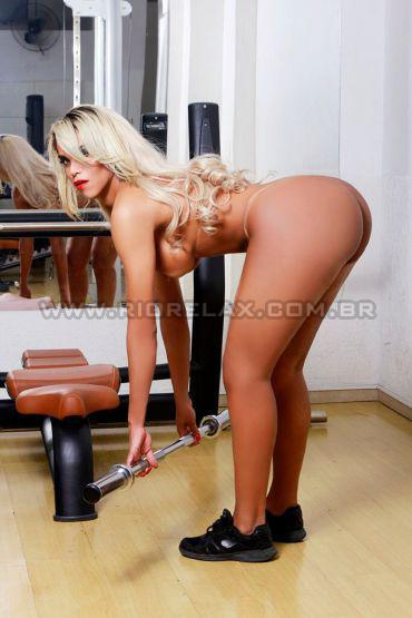 travesti RJ Michelly Kupfer 8511178