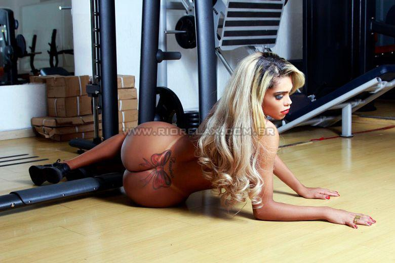 travesti RJ Michelly Kupfer 8511242