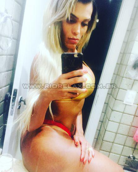 travesti RJ Michelly Kupfer 8511345