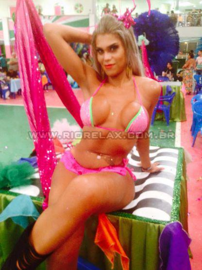 travesti RJ Michelly Kupfer 8512141