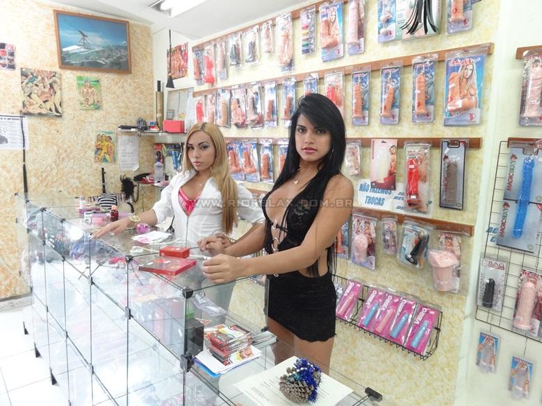 sex shop portugal anuncios travestis