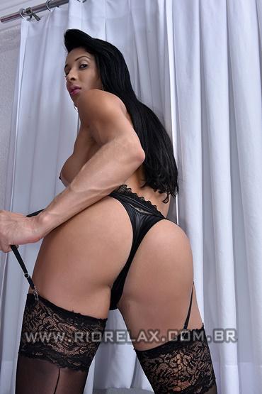Campinas escorts Campinas - WikiSexGuide - International World Sex Guide