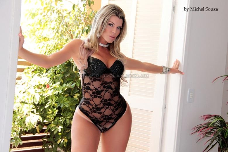 travesti RS luizagaucha 1400026
